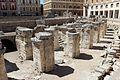 Lecce, anfiteatro romano, 02.jpg