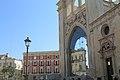 Lecce , Puglia - panoramio (60).jpg