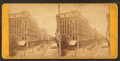Ledger building, from Robert N. Dennis collection of stereoscopic views.png