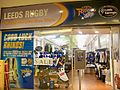 Leeds Rhinos club shop in the city centre.jpg