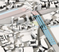 Leeds station proposed HS2 platforms.png
