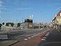 Leeuwarden, straatzicht Hoeksterpad foto6 20213-08-25 18.10.jpg