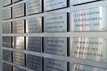 Legacy Data Plate Wall of Honor Tribute Ceremony 140522-F-IO108-566.jpg