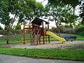 Lehavim Harduf St. end playground.jpeg