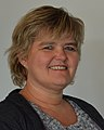 Lehne-Kristin H. Rykkerud (6278987853).jpg