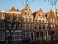 Leiden (5398920440).jpg