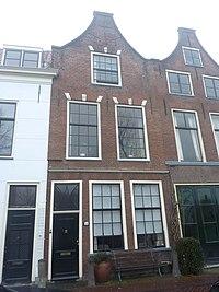 Leiden - Herengracht 104.JPG