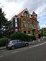 Leiden - Witte Singel 37 v2.jpg