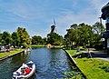 Leiden Mühle De Valk 2.jpg
