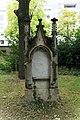 Leipzig - Täubchenweg - Alter Johannisfriedhof 38 ies.jpg