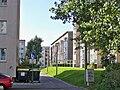 Leipzig Moeckern Plattenbau.jpg