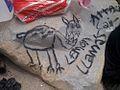 Lemon Llamas.jpg