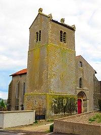 Lemoncourt eglise.jpg