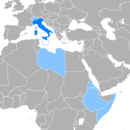 Lengua italiana.png