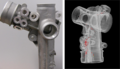 Lenkgehaeuse 3D-CT.png