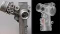Lenkgehaeuse 3D-CT.png