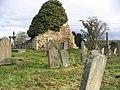 Lennel Church - geograph.org.uk - 284373.jpg