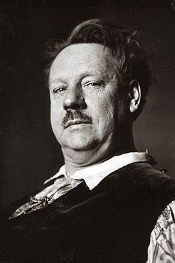 Leo Slezak 1927.jpg