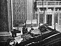 Leone XIII balsamato.jpg