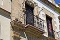 Leones de la Casa de Los Leones (37214354322).jpg