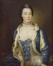 File:Leopoldine Marie of Anhalt-Dessau, margravine of Brandenburg-Schwedt.jpg