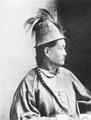Lepcha circa 1900.png