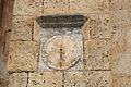 Lerma San Pedro Reloj de sol 983.jpg