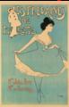 Les Fredaines de Pierrette poster.png