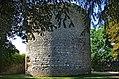 Les Montils (Loir-et-Cher) (9516409206).jpg