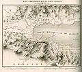 Les Thermopyles et pays voisins - Pouqueville François Charles Hugues Laurent - 1826.jpg