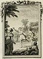 Les metamorphoses d'Ovide - en latin et en françois (1767) (14776630612).jpg