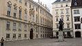 Lessing-Denkmal Judenplatz Wien 2.jpg