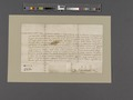 Letter of Safe conduct (NYPL b11868620-5400600).tiff
