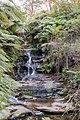 Leura (AU), Leura Cascades -- 2019 -- 2032.jpg