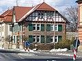 Leutkirch - panoramio.jpg