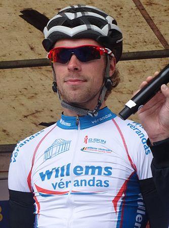 Leuven - Grote Prijs Jef Scherens, 14 september 2014 (B122).JPG