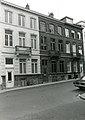 Leuven Justus Lipsiusstraat 1-5 - 197398 - onroerenderfgoed.jpg