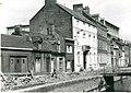 Leuven Sluisstraat 3-9 - 197646 - onroerenderfgoed.jpg