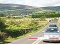 Level Crossing on the Meigh-Jonesborough road - geograph.org.uk - 1568425.jpg