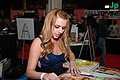 Lexi Belle at Exxxotica New Jersey 2010 (5).jpg