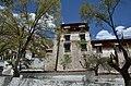 Lhasa - Sera Monastery - panoramio (6).jpg