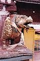Lhasa 1996 162.jpg