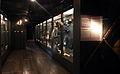 Liège, Musée des armes, Grand Curtius01.JPG