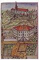 Liber Praelatorum 4 Bodnegg.jpg