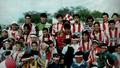 Libertad campeón 1998.png