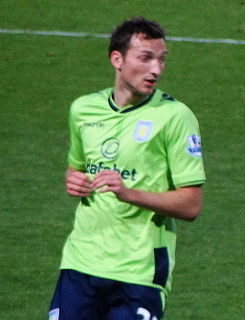 Libor Kozák Czech soccer player and soccer representant