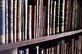 Librarybookssxc.jpg