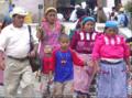 Libro Pedagogía Tolteca foto 20.png