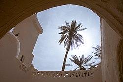Libya 4378 Ghadames Luca Galuzzi 2007.jpg