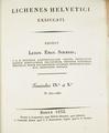 Lichenes Helvetici IX X 1833 optimized.pdf